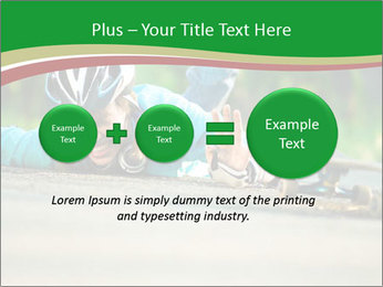 0000083784 PowerPoint Template - Slide 75
