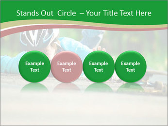 0000083784 PowerPoint Template - Slide 76