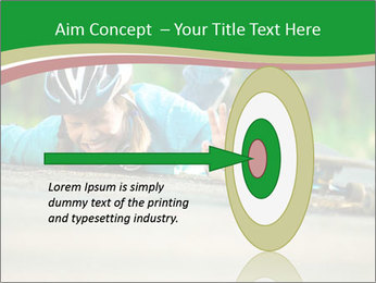0000083784 PowerPoint Template - Slide 83