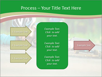 0000083784 PowerPoint Template - Slide 85