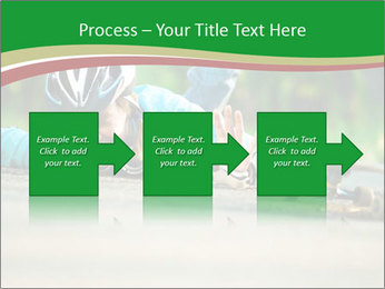 0000083784 PowerPoint Template - Slide 88