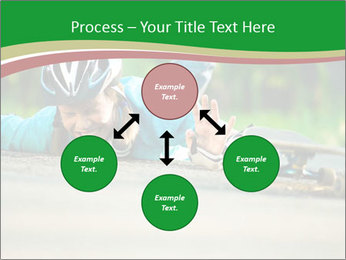 0000083784 PowerPoint Template - Slide 91