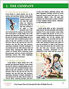 0000083784 Word Templates - Page 3