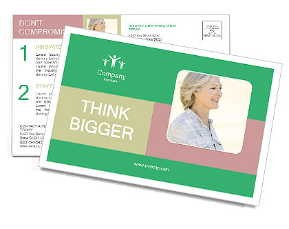0000083785 Postcard Template