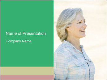 0000083785 PowerPoint Template - Slide 1