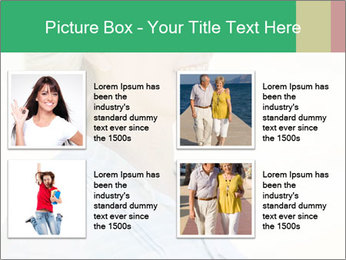 0000083785 PowerPoint Template - Slide 14