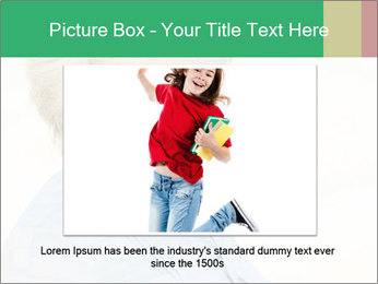 0000083785 PowerPoint Template - Slide 15
