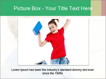 0000083785 PowerPoint Template - Slide 16