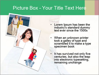 0000083785 PowerPoint Template - Slide 17