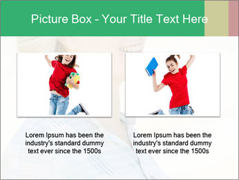 0000083785 PowerPoint Template - Slide 18