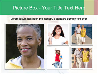 0000083785 PowerPoint Template - Slide 19