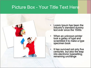 0000083785 PowerPoint Template - Slide 20