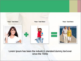 0000083785 PowerPoint Template - Slide 22
