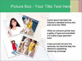 0000083785 PowerPoint Template - Slide 23