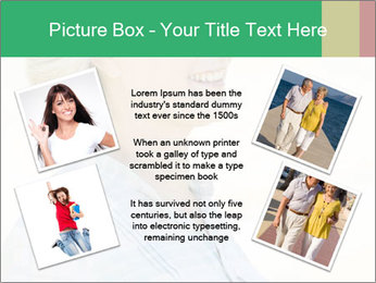 0000083785 PowerPoint Template - Slide 24