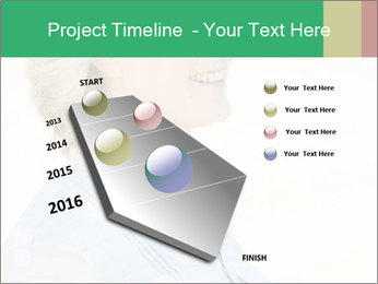 0000083785 PowerPoint Template - Slide 26
