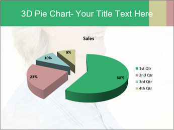 0000083785 PowerPoint Template - Slide 35