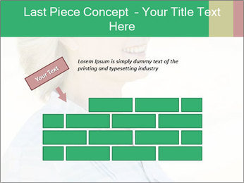 0000083785 PowerPoint Template - Slide 46