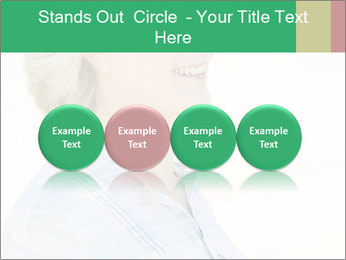 0000083785 PowerPoint Template - Slide 76