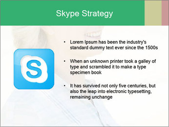 0000083785 PowerPoint Template - Slide 8