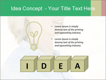 0000083785 PowerPoint Template - Slide 80