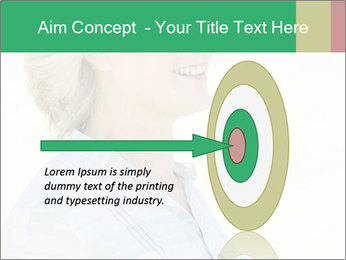 0000083785 PowerPoint Template - Slide 83