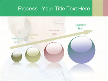 0000083785 PowerPoint Template - Slide 87