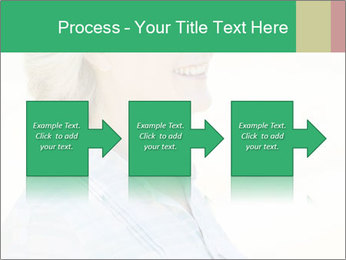 0000083785 PowerPoint Template - Slide 88