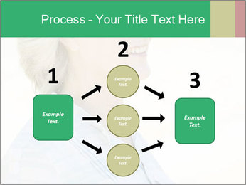 0000083785 PowerPoint Template - Slide 92