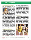 0000083785 Word Templates - Page 3