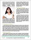 0000083785 Word Templates - Page 4
