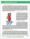 0000083785 Word Templates - Page 8