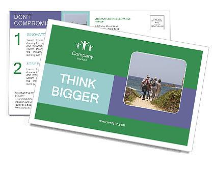 0000083786 Postcard Template