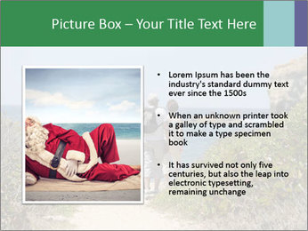 0000083786 PowerPoint Template - Slide 13