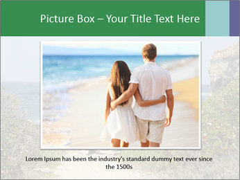 0000083786 PowerPoint Template - Slide 15