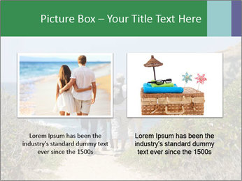 0000083786 PowerPoint Template - Slide 18