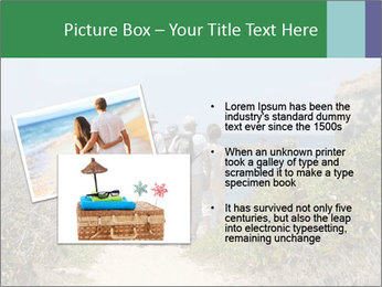 0000083786 PowerPoint Template - Slide 20