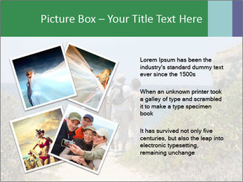 0000083786 PowerPoint Template - Slide 23