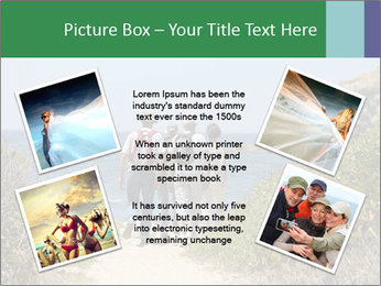 0000083786 PowerPoint Template - Slide 24