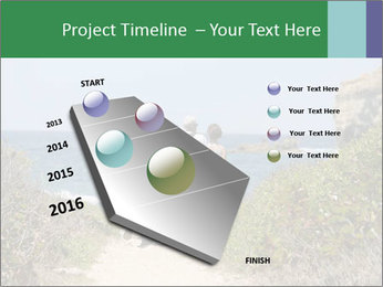 0000083786 PowerPoint Template - Slide 26