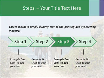 0000083786 PowerPoint Template - Slide 4