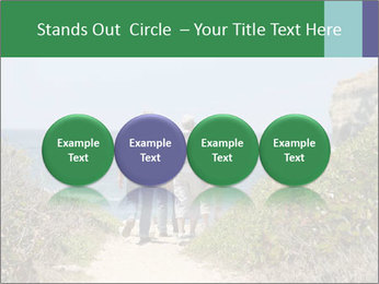 0000083786 PowerPoint Template - Slide 76