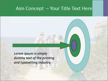 0000083786 PowerPoint Template - Slide 83