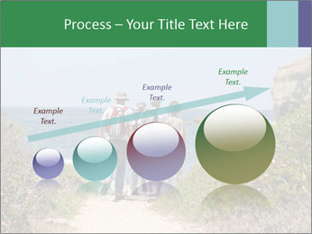 0000083786 PowerPoint Template - Slide 87