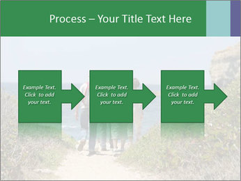 0000083786 PowerPoint Template - Slide 88