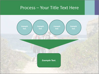 0000083786 PowerPoint Template - Slide 93
