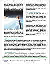 0000083786 Word Template - Page 4