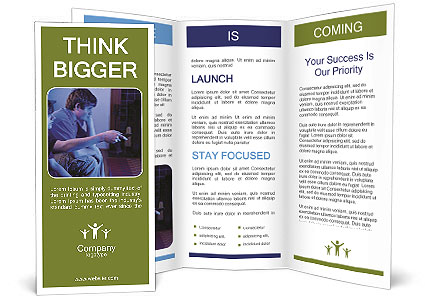 0000083787 Brochure Template