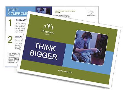 0000083787 Postcard Templates