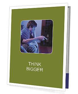 0000083787 Presentation Folder